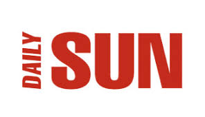 daily-sun-logo
